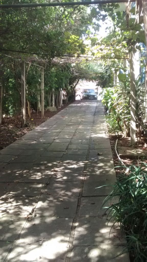 Casa 5 Dorm, Glória, Porto Alegre (59625) - Foto 10