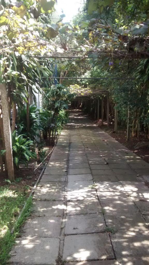 Casa 5 Dorm, Glória, Porto Alegre (59625) - Foto 12