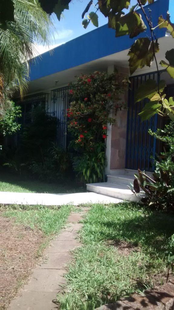 Casa 5 Dorm, Glória, Porto Alegre (59625)
