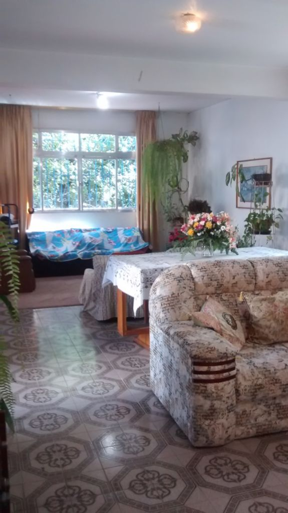 Casa 5 Dorm, Glória, Porto Alegre (59625) - Foto 2