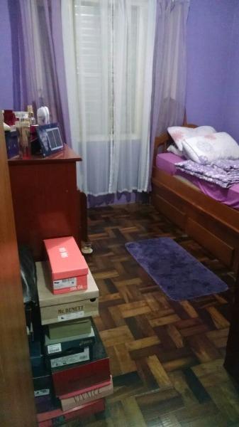 Elial - Apto 1 Dorm, Menino Deus, Porto Alegre (59659) - Foto 9