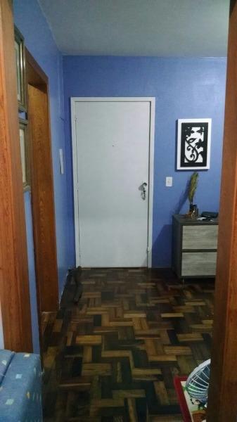 Elial - Apto 1 Dorm, Menino Deus, Porto Alegre (59659) - Foto 4