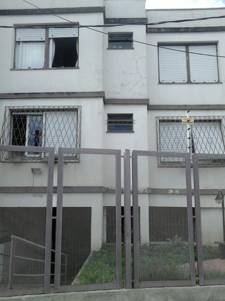 Elial - Apto 1 Dorm, Menino Deus, Porto Alegre (59659)