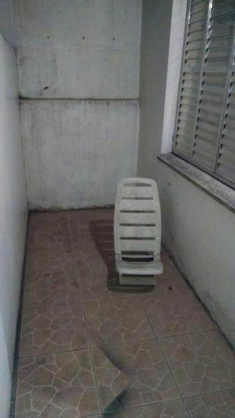 Elial - Apto 1 Dorm, Menino Deus, Porto Alegre (59659) - Foto 15