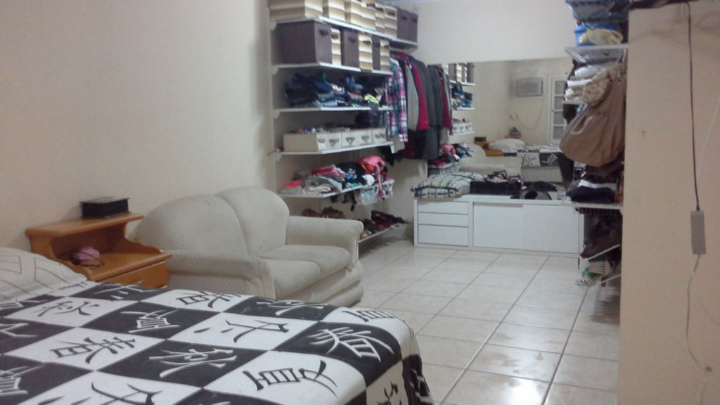 Condomínio Medianeira - Casa 3 Dorm, Santa Tereza, Porto Alegre - Foto 5