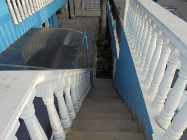 Niteroi - Casa 5 Dorm, Niterói, Canoas (59678) - Foto 8
