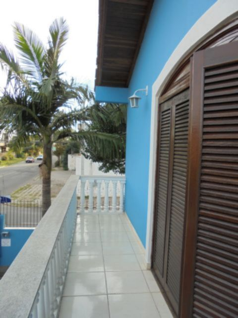 Niteroi - Casa 5 Dorm, Niterói, Canoas (59678) - Foto 9