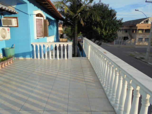 Niteroi - Casa 5 Dorm, Niterói, Canoas (59678) - Foto 10