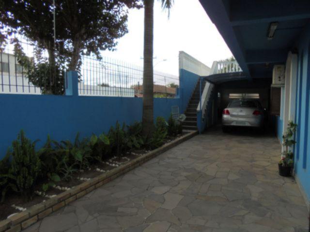 Niteroi - Casa 5 Dorm, Niterói, Canoas (59678) - Foto 11
