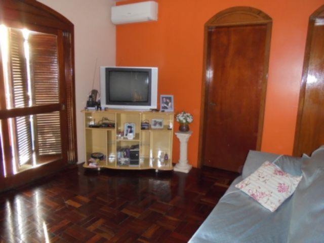 Niteroi - Casa 5 Dorm, Niterói, Canoas (59678) - Foto 3