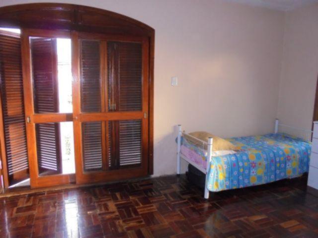 Niteroi - Casa 5 Dorm, Niterói, Canoas (59678) - Foto 5