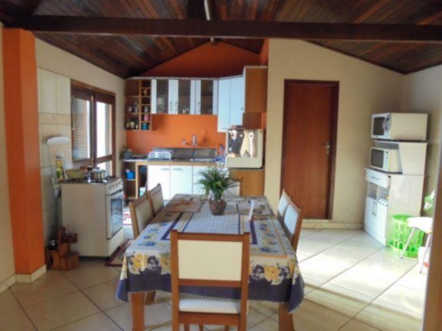Niteroi - Casa 5 Dorm, Niterói, Canoas (59678) - Foto 7