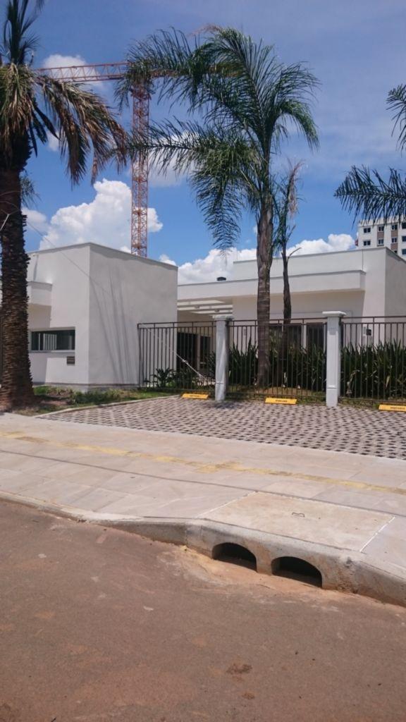 Viva Vida Canoas - Apto 3 Dorm, Marechal Rondon, Canoas (59685) - Foto 21