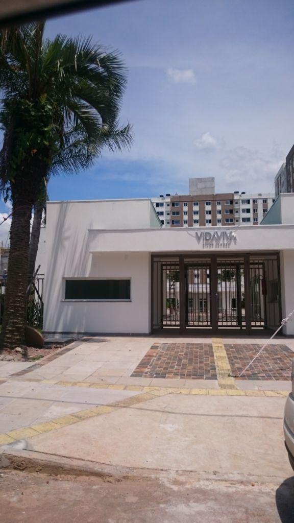 Viva Vida Canoas - Apto 3 Dorm, Marechal Rondon, Canoas (59685) - Foto 23