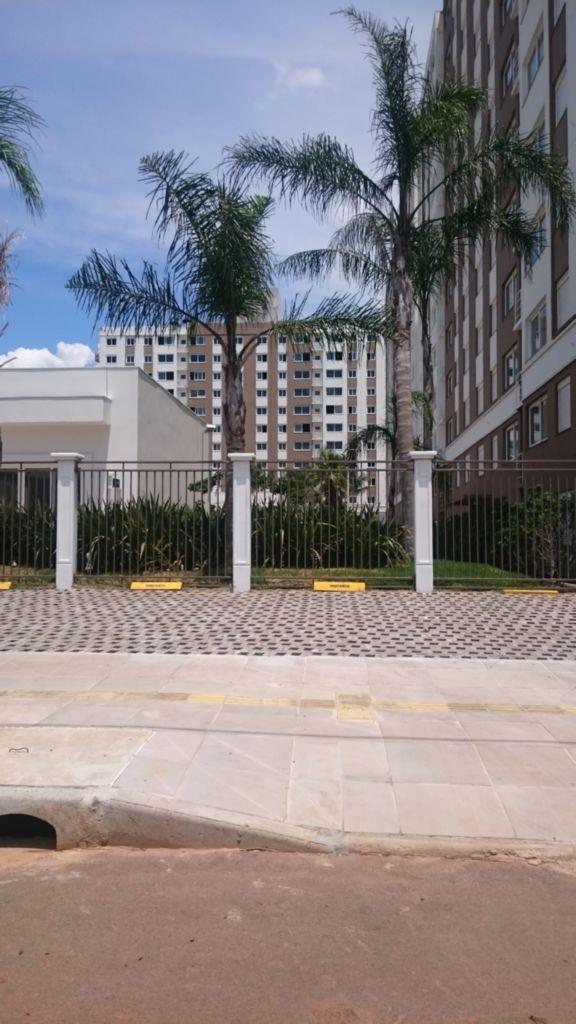 Viva Vida Canoas - Apto 3 Dorm, Marechal Rondon, Canoas (59685) - Foto 20