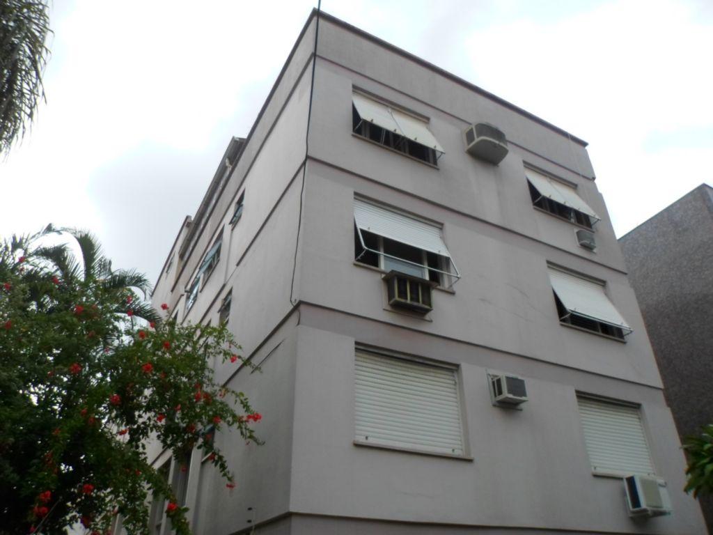 Morunfer - Cobertura 3 Dorm, Petrópolis, Porto Alegre (59705)