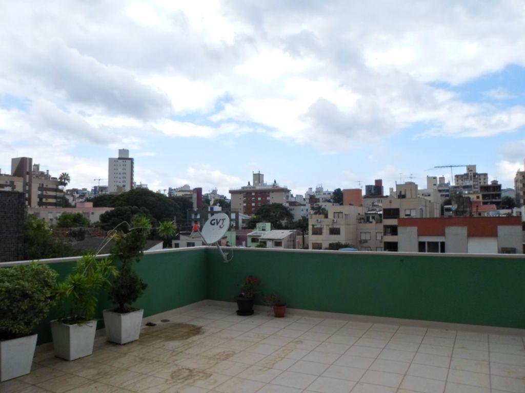 Morunfer - Cobertura 3 Dorm, Petrópolis, Porto Alegre (59705) - Foto 7