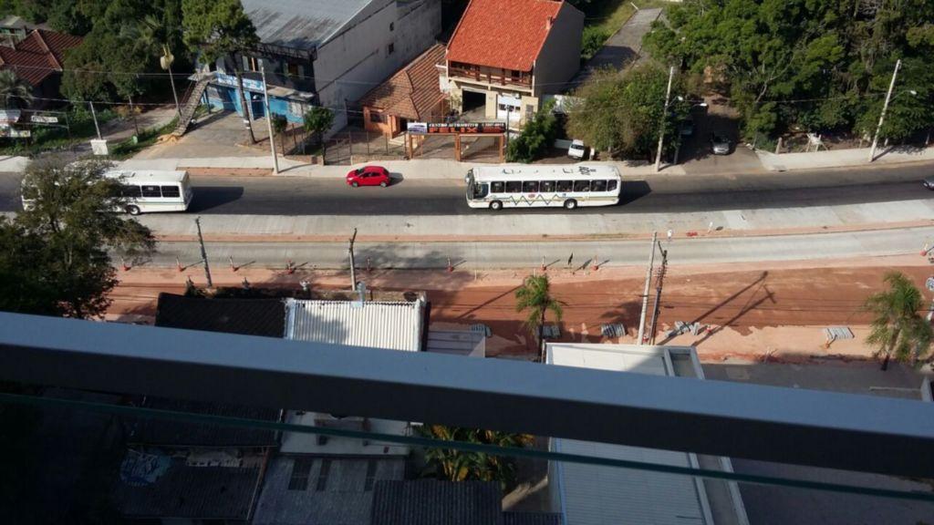 Ducati Imóveis - Apto 2 Dorm, Teresópolis (59706) - Foto 8
