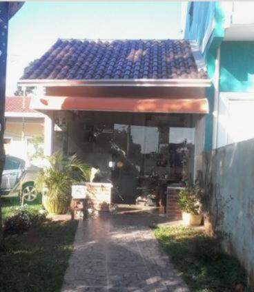 Harmonia - Casa 3 Dorm, Harmonia, Canoas (59733) - Foto 11