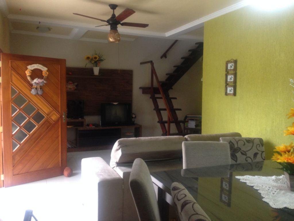 Harmonia - Casa 3 Dorm, Harmonia, Canoas (59733) - Foto 4