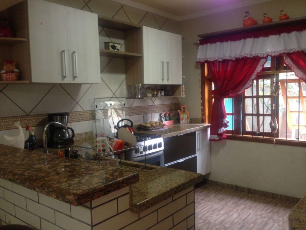 Harmonia - Casa 3 Dorm, Harmonia, Canoas (59733) - Foto 9