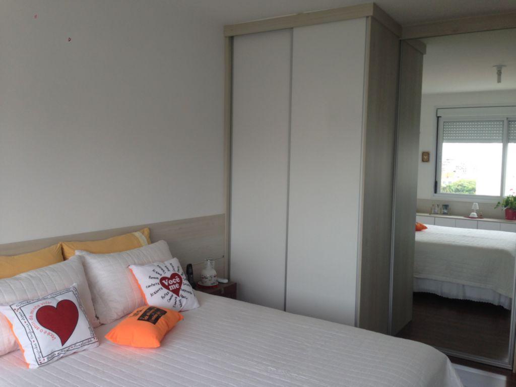 Vila Mimosa Vita Insolarata - Apto 3 Dorm, Centro, Canoas (59744) - Foto 7
