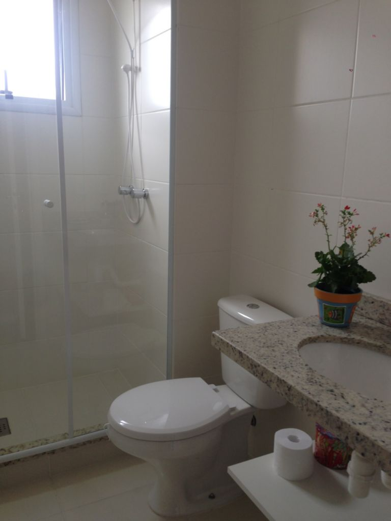 Vila Mimosa Vita Insolarata - Apto 3 Dorm, Centro, Canoas (59744) - Foto 11