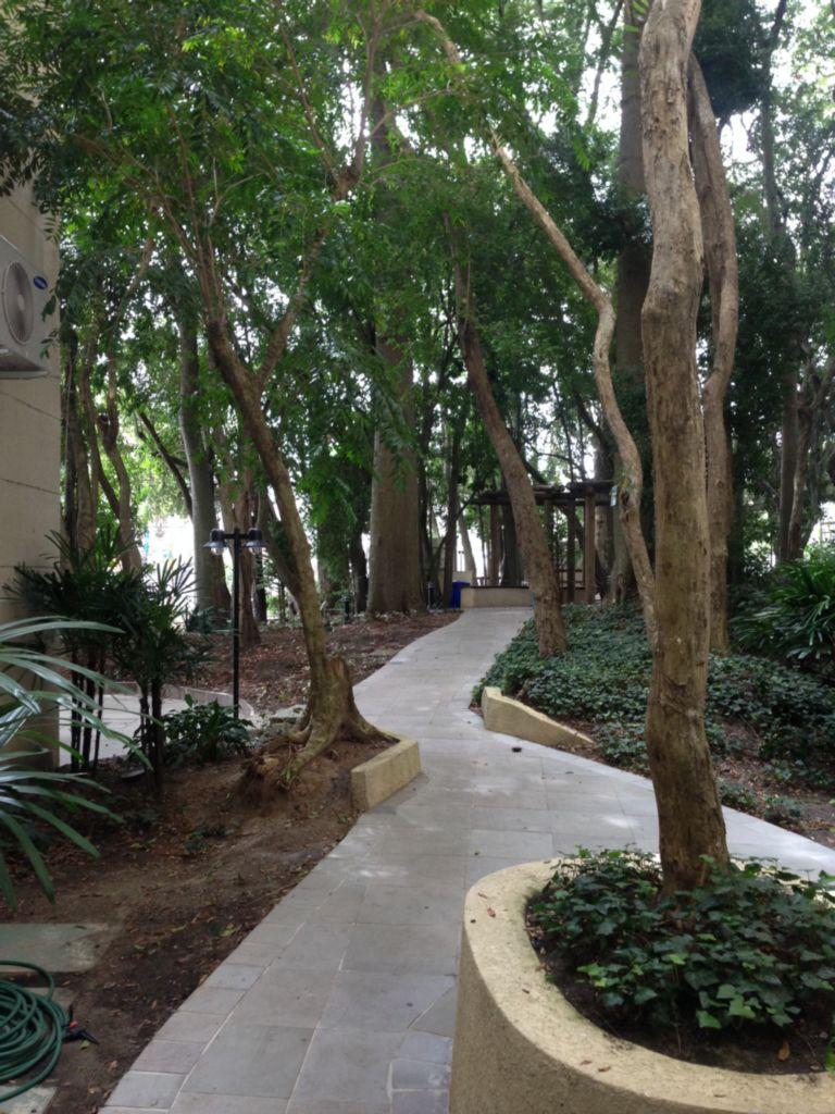 Vila Mimosa Vita Insolarata - Apto 3 Dorm, Centro, Canoas (59744) - Foto 19