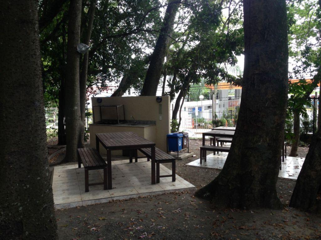 Vila Mimosa Vita Insolarata - Apto 3 Dorm, Centro, Canoas (59744) - Foto 21