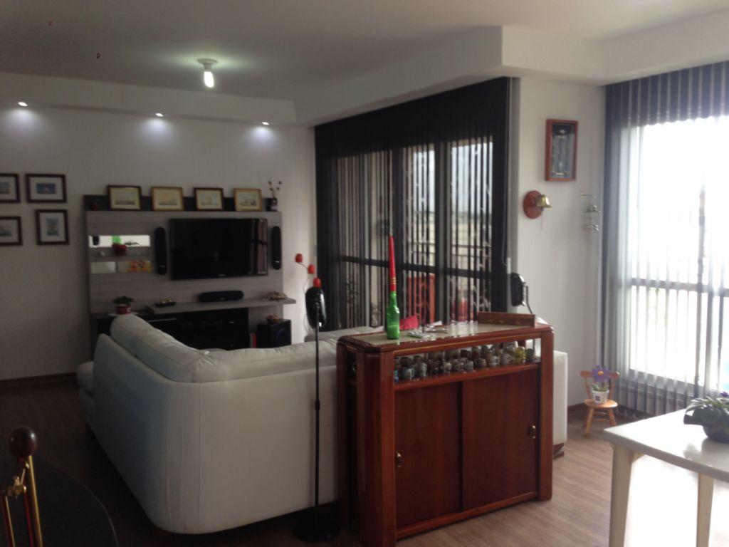 Vila Mimosa Vita Insolarata - Apto 3 Dorm, Centro, Canoas (59744) - Foto 6