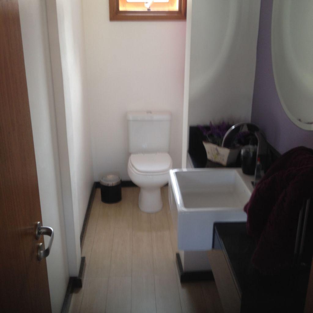 Moinhos de Vento - Casa 3 Dorm, Moinhos de Vento, Canoas (59749) - Foto 7