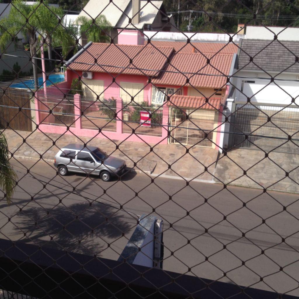 Moinhos de Vento - Casa 3 Dorm, Moinhos de Vento, Canoas (59749) - Foto 9