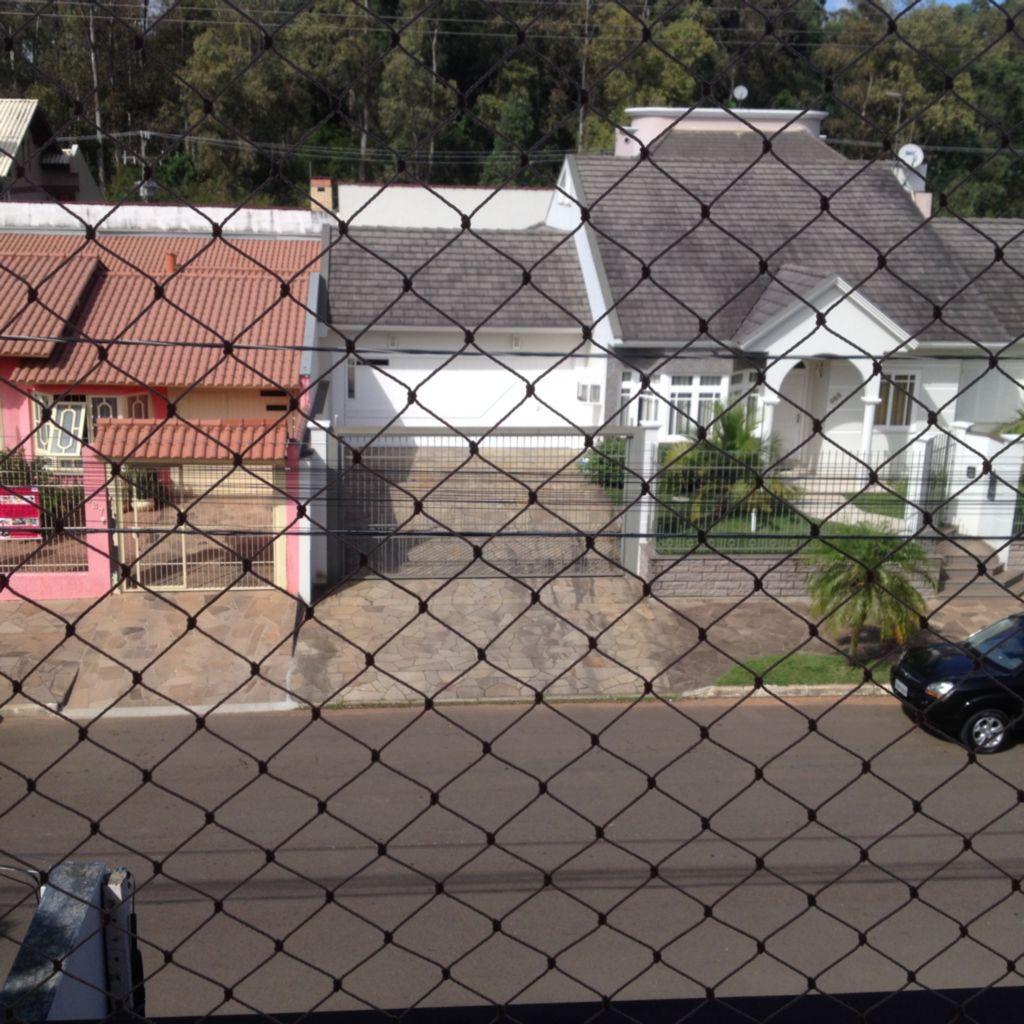 Moinhos de Vento - Casa 3 Dorm, Moinhos de Vento, Canoas (59749) - Foto 10