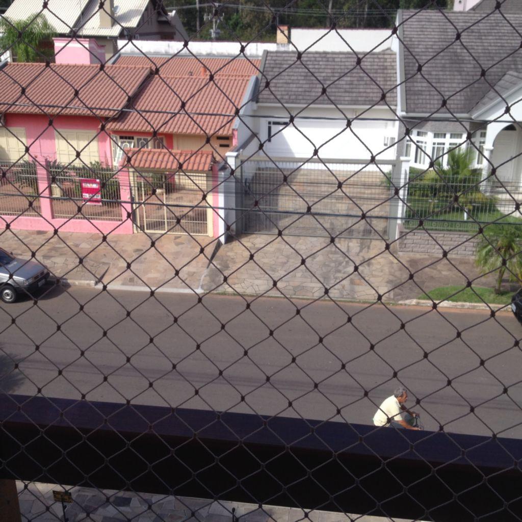 Moinhos de Vento - Casa 3 Dorm, Moinhos de Vento, Canoas (59749) - Foto 11