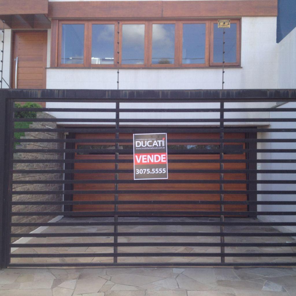 Moinhos de Vento - Casa 3 Dorm, Moinhos de Vento, Canoas (59749) - Foto 3
