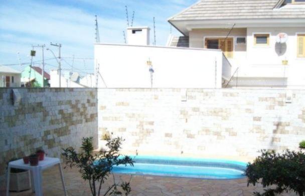 Casa 4 Dorm, Mont Serrat, Canoas (59781) - Foto 8