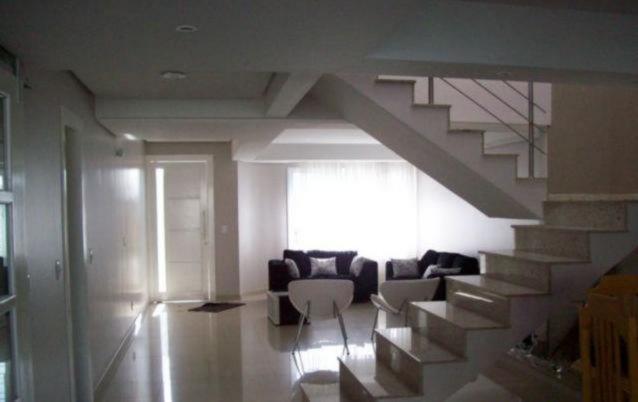 Casa 4 Dorm, Mont Serrat, Canoas (59781) - Foto 3