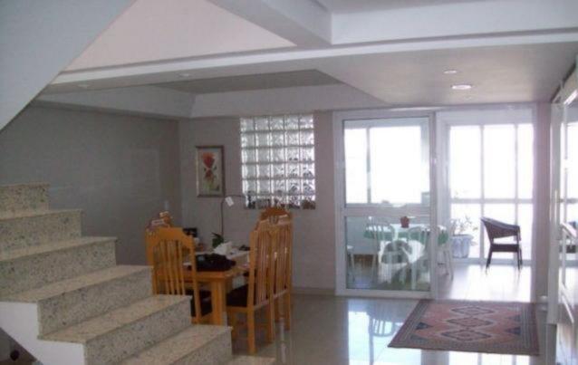 Casa 4 Dorm, Mont Serrat, Canoas (59781) - Foto 4