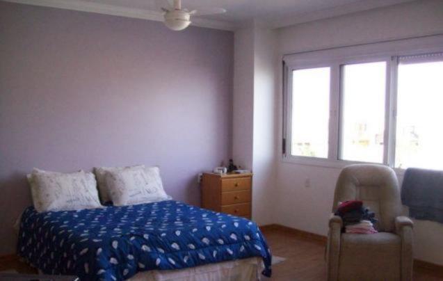 Casa 4 Dorm, Mont Serrat, Canoas (59781) - Foto 5