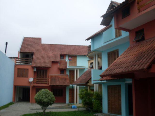 Niteroi - Casa 3 Dorm, Niterói, Canoas (59795) - Foto 2