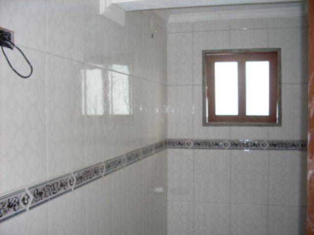 Niteroi - Casa 3 Dorm, Niterói, Canoas (59795) - Foto 3