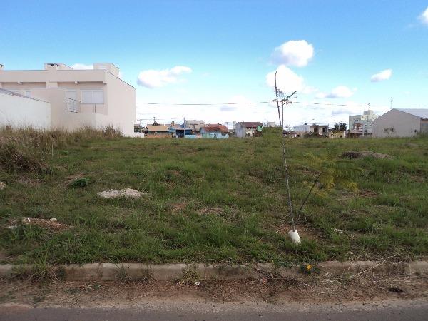 Morada do Campus - Terreno, Igara, Canoas (59840)