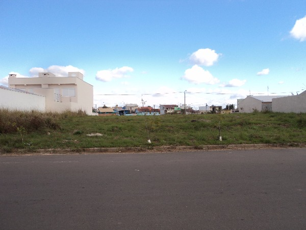 Morada do Campus - Terreno, Igara, Canoas (59840) - Foto 3