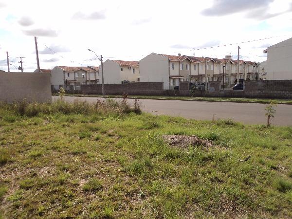 Morada do Campus - Terreno, Igara, Canoas (59840) - Foto 5