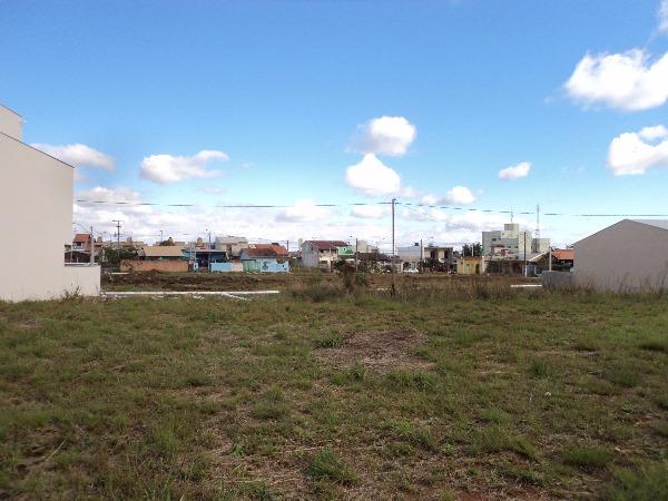 Morada do Campus - Terreno, Igara, Canoas (59840) - Foto 4
