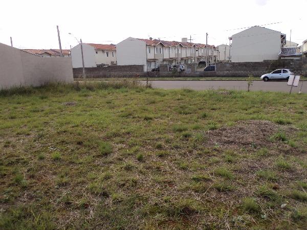 Morada do Campus - Terreno, Igara, Canoas (59840) - Foto 8