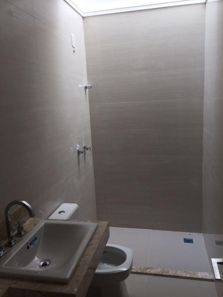 Moinhos de Vento - Casa 3 Dorm, Moinhos de Vento - Foto 10