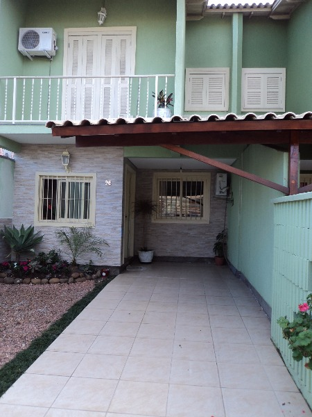 Residencial - Casa 3 Dorm, Igara, Canoas (59866) - Foto 2
