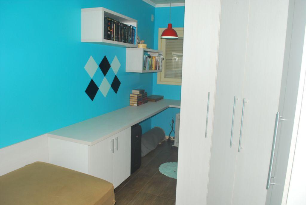 Residencial - Casa 3 Dorm, Igara, Canoas (59866) - Foto 11