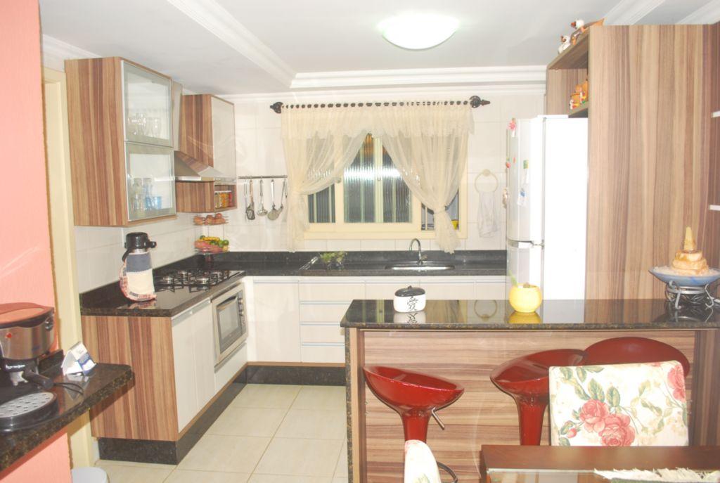 Residencial - Casa 3 Dorm, Igara, Canoas (59866) - Foto 12